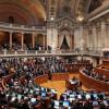 Պորտուգալիայի խորհրդարանը պաշտոնապես ճանաչեց Հայոց ցեղասպանությունը