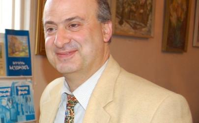 ՀՀ ԿԳՄՍ նախարարության Լեզվի կոմիտեի նախագահ Դավիթ Գյուրջինյանի խոսքը Ռումինական ակադեմիայում
