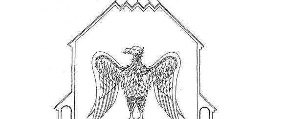 Ռումինիայի հայերի միության հայտարարությունը Արցախի նկատմամբ Ադրբեջանի սանձազերծած ագրեսիայի վերաբերյալ