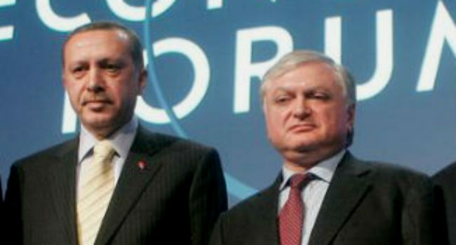 nalbandian-erdogan