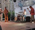 Concertul fratilor Dedeian