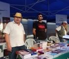Editura Ararat