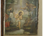 tablou-16