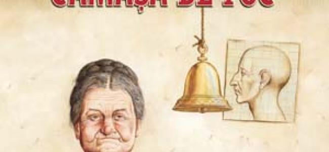 Camasa de foc: un mare roman controversat al lui Vardghes Petrosian