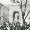22 DECEMBRIE 1989 / Au trecut 28 de ani de la Revoluție