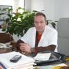 Interviu cu medic primar chirurg MIRCEA GHEMIGIAN