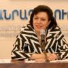 Stiri Armenia-Diaspora