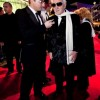 Aznavour ajută Haiti