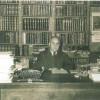 Salonul de carte armeneasca din Alfortville aduce un omagiu lui Hrant Samuel