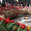 Comunicat de Presă – Ambasada Armeniei / Memoria Pierderii Împotriva Pierderii de Memorie