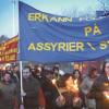 """Stockholm  DESPRE """"POLITIZAREA ISTORIEI"""""""