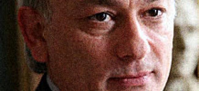 Serge Avedikian, Palme d`Or pentru scurt metraj