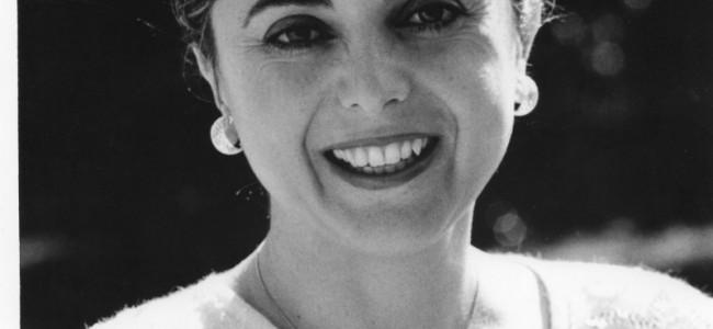 O steluţă armeană în teatrul american