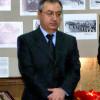 Extrase din discursul Excelentei Sale, domnul Hamlet GASPARIAN, ambasador al Republicii Armenia la Bucuresti, cu ocazia comemorarii genocidului