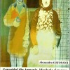 Un volum românesc despre Genocidul armenilor