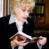 S-a stins din viață prof. dr. SILVIA BURDEA