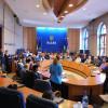 ADEVARUL.RO / Acord de cooperare între Municipiul Bacău  şi Uniunea Armenilor din România. Ce activităţi culturale sunt programate în urmatoarea perioadă