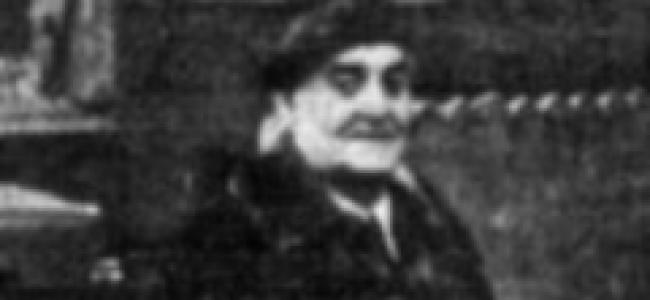 CALENDAR / Pe 5 februarie 1890 s-a născut muzicologul EMANOIL CIOMAC