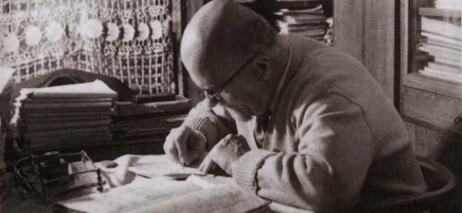 Hagop Djololian SIRUNI  6 aprilie 1890- 7 aprilie 1973
