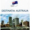 Un ghid armean al Australiei contemporane