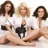 Trupa Heaven, invitată specială la Armenian Music Awards!