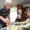 ARMENIA, 6 MAI 2012 – ALEGERI PARLAMENTARE