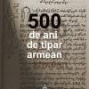 Noi apariții editoriale la Editura Ararat