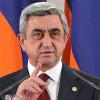 """Serj Sarksian: """"Fapta nedemnă a unui om, a unui partid sau a unui guvern nu trebuie să ne învrăjbească cu ungurii."""""""