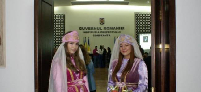 Zilele  Culturii armene la Constanța