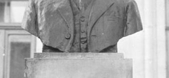 Dr. Gabriel Tatos  (1878-1927) – 85 de ani de la moarte