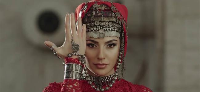 VIDEO: Sirusho – PreGomesh