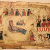 DE CE  BISERICA  APOSTOLICĂ ARMEANĂ SĂRBĂTOREȘTE                                                                           NAȘTEREA DOMNULUI PE  6 IANUARIE, ȘI NU PE 25 DECEMBRIE?