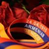 COMEMORAREA GENOCIDULUI ARMEAN ÎN TURCIA?