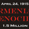 SEMNEAZĂ ACUM PETIȚIA : Governments worldwide, UN General Assembly: Recognise the Armenian Genocide.