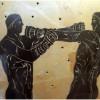 Armeanul din topul celor mai importanţi 10 atleţi ai antichităţii