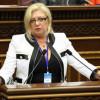 Un avocat parlamentar din Moldova a declarat că Armenia a comis un genocid contra poporului azer