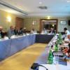 SEMINAR UGAB-Europa în Varşovia – Perspective noi ale colaborării comunităţilor armene din Europa
