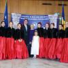 FESTIVALUL ALFABETUL CONVIEŢUIRII: Un weekend dedicat comunităţilor etnice din România