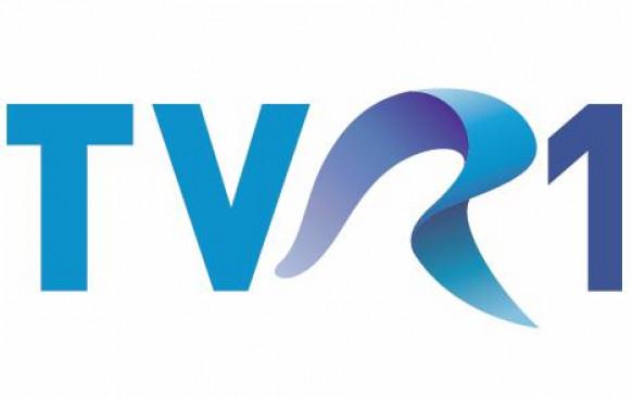 """TVR 1 / Despre armeni la emisiunea """"Conviețuiri"""""""