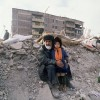 CALENDAR / Pe 7 decembrie 1988 a avut loc cutremurul devastator din Armenia