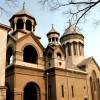 ADUNAREA GENERALĂ A PAROHIEI BISERICII ARMENE DIN BUCUREȘTI