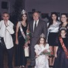 Asociația culturală RAFFI acum 20 de ani  (omagiu lui Ardaș Hairabedian)