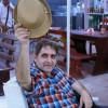 Festivalul Străzii Armeneşti, tradiţie şi modernitate sub semnul diversităţii