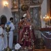 """Biserica armeană """"Sfânta Maria"""" din Botoșani a fost resfințită de PS Episcop Datev Hagopian"""