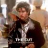 The Cut ( Măcelul) de Fatih Akim va fi difuzat și în România