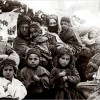 Genocidul Armenilor / Viața fără memorie nu este viață