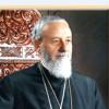 Au trecut 20 de ani de la dispariția Catolicosului Vazken I