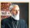 18 AUGUST 1994 / Au trecut 25 de ani de la dispariția Catolicosului Vazken I