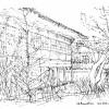 Povestea unei case din Cartierul Armenesc