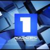VIDEO /  Varujan Vosganian la TV 1 a Armeniei